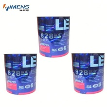 used for Factory dedicated atomic ash indentation new products from China/putty for car