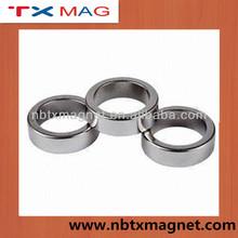 strong ring neodymium magnet