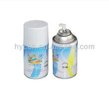 High quality Empty aerosol tin can Tin Cans Christmas Refill Snow Spray