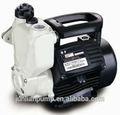 ( Jlm60-200 ) pequeño Hydraullic bombas, 0.3 hp bomba de agua