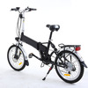 250w electric pocket bikes for saleTDN06Z NEW Lithium Battery Inside Pipe