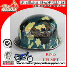 Best Price Half Face Military helmet For Sale Motorcycle Accessory