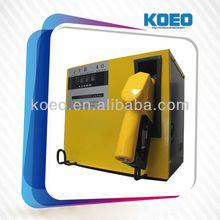 Made in China 2014 Pump Fuel,Diesel Fuel Pump