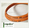 Zj xingyuan flexible nature gas hose lpg hose pipe