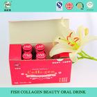 Slim Fit fish Collagen drink(Food Grade)