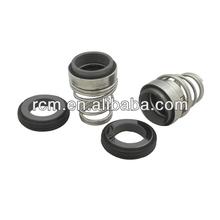 MG9 15mm Rubber Mechanical Seal