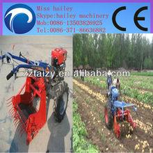 2014 hot sale and good quality potato harvest machine