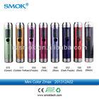 2014 smok Zmax Mini E-cig Zmax Mini,Zmax Smoktech,Smok Zmax