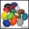 promotional items pu foam American footballs Stress balls