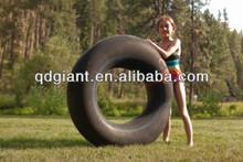 """Car tire butyl inner tube 13"""" 14"""" 15"""" 16"""""""