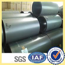 secondary steel slit coil CRNGO and CRGO