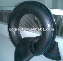 Truck tire inner tube 900R20 1000R20 1100R20 1200R20