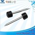 Fusionadora electrodos Fujikura ELCT2-20A electrodo de fusionadora ( FSM-18S / 18R / 60 S / 60R / 80 S )