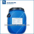 PMC Polymer Cementitious Waterproofing Coating for washroom