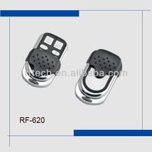 wireless pedicure spa chair remote control