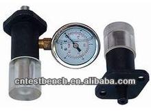 VE pump Pistons Itinerary meter