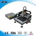 alta precisão mini desk top router cnc plaina bancada 0609