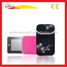 Fashion Design Unique Cell Phone Cases