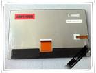 Brand New LTA102B3F0F 10.2 inch TFT LCD Display Screen for CAR DVD/GPS