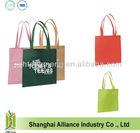 80GSM Recycle Non woven shopping bag/tote bag