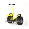 2014 Mini Electric Self Balancing Electric Kick Bike Scooter