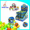 chocolate eggs surprise egg candy toy