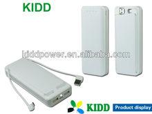 Cellular Phones Accessories Smart Phones Power Bank Online