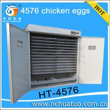 New farm egg hatching machine ostrich chicks egg incubator for sale