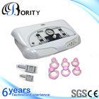 2014 Chinese imports wholesale hot beauty salon women nude breast massage enlargement machine keyword electric breast massager