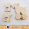 /product-gs/wooden-animals-wooden-toy-wooden-sheep-1815748230.html