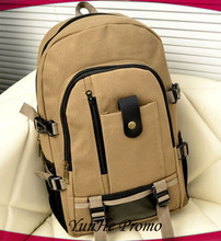New fashion school bags for boys school backpacks for college
