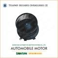 auto peças para aquecedor ventilador motor 12v de zhejiang china songtian aplicação carro para nissan sentra 2008