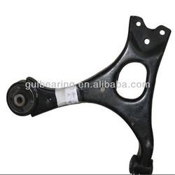 High quality Auto Suspension Parts for Toyota Land Cruiser,Lexus,Vigo,Hiace,Hilux,Camry,Prado,Corolla