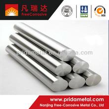 Nickel alloy Hastelloy C 276 Stick