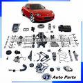 Original piezas de Auto partes de Mazda RX8 son fuente de alimentación