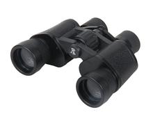 GZ3027 8x50 antique binoculars