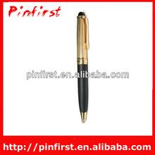 Wholesale Factory Alloy excellent quality Ball Pen