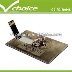 factory price business bulk 1gb usb flash drive