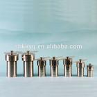 Laboratory pressure vessel reactor
