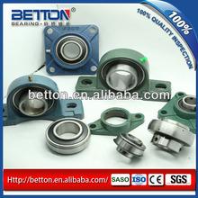 tr adjustable samll miniature pillow block bearings installation sizes