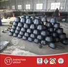 CS ASTM A234 butt -welding reducer