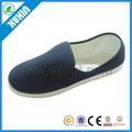 de color blanco para salas blancas esd zapatos