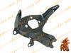 FDB Brand New Motorcycle upper fairing stay bracket for YZF R6 03 04 05 YZF R6s 06 07 08 09
