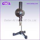 AWD119 Smoke Point Tester(Petroleum Instruments)
