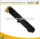 Hot sales! Compatible Fuji Xerox Docucentre 186 /156/M118/C118 Toner Cartridge