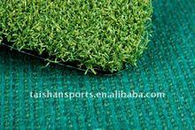 Mini golf artficial grass