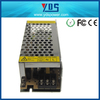 china alibaba manufacturer 12v 8a dual voltage switching power supply with ce fcc rohs