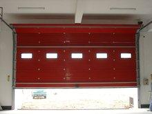rapid industrial door/fast industrial door/fire rate industrial door