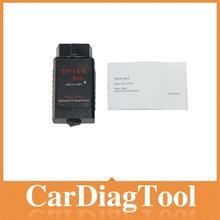 2014 Good Quality VAG Drive Box Bosch EDC15 ME7 OBD2 IMMO Deactivator ActivatorOn Promotion Npw !!! -Denise