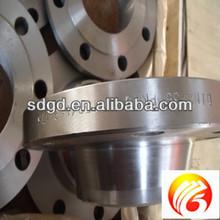 ANSI/JIS/EN1092-1/DIN/GOST/BS4504/ flanges/gas flange /oil flange/pipe fitting flanges / Manufacturer form Shandong